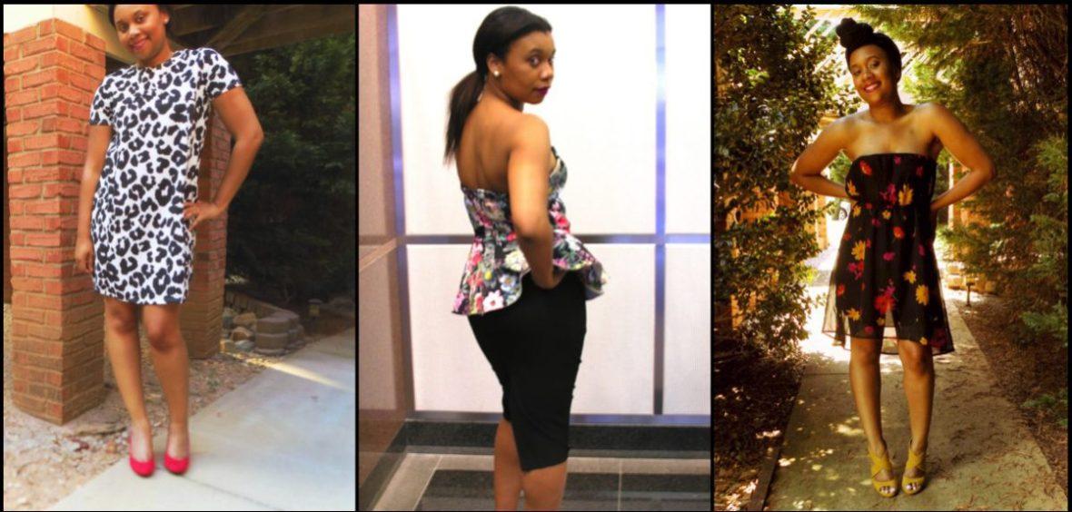 cropped-fashion-collage1.jpg