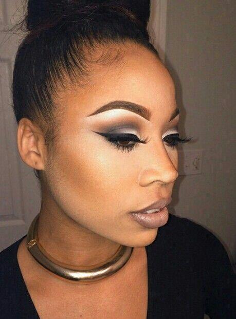 makeuplook-4