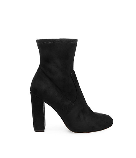 ankle boots Dsw.com 69.99