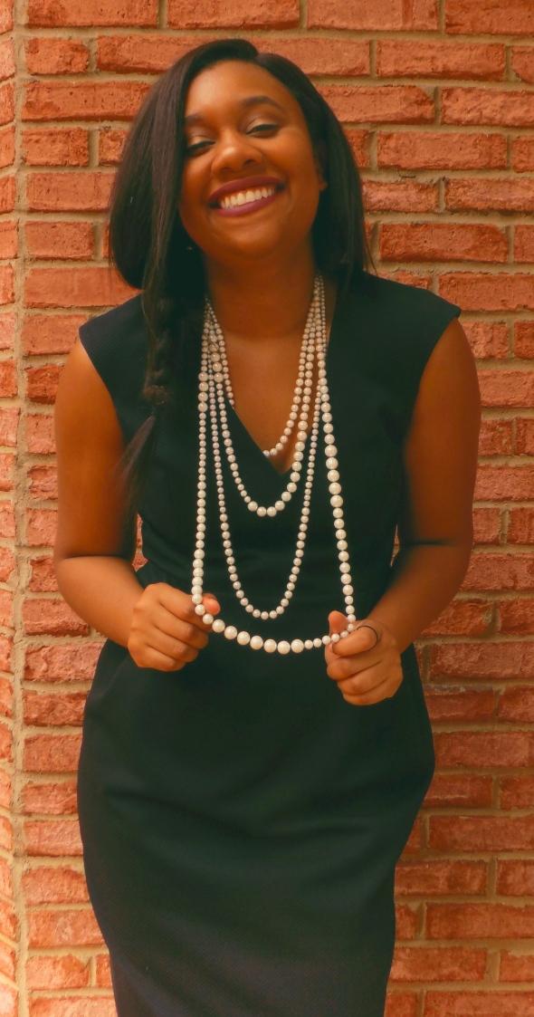 black-4-pearls