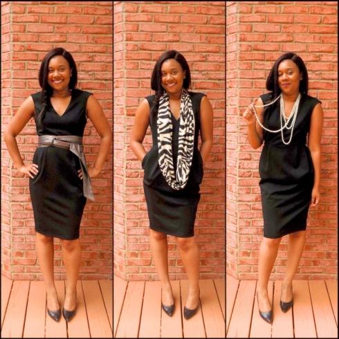 black-dress-3-redo-_fotor