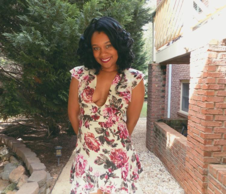dressblog2